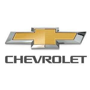Chevrolet Car Models