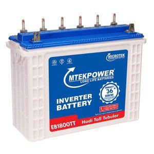Mtek-Power-EB1800-150AH-1-300x300