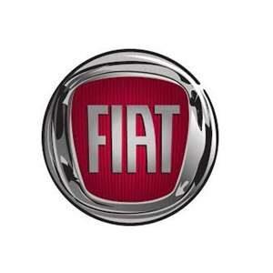 Fiat Car Models