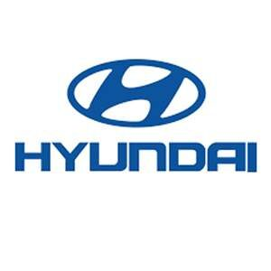Hyundai Car Models