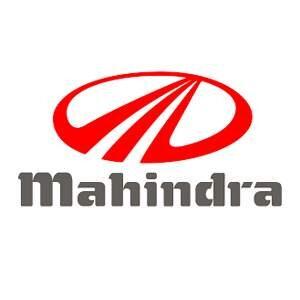 Mahindra Car Models