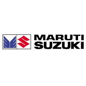 Maruti Suzuki Car Models
