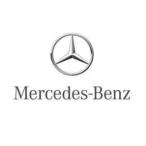 Mercedes Benz Car Models