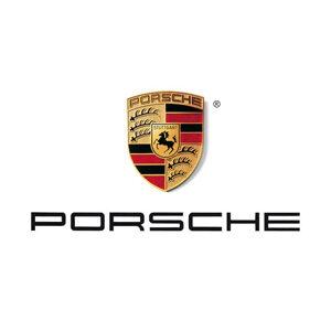 Porsche Car Models
