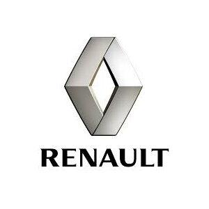 Renault Car Models