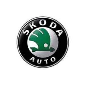 Skoda Car Models