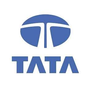 Tata Motors Car Models