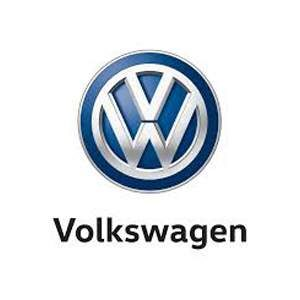 Volkswagen Car Models