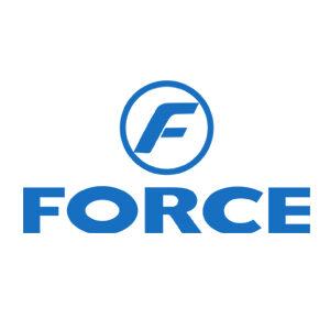 Force Car Models