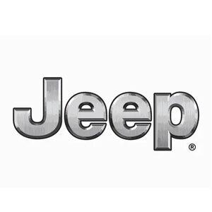 Jeep Car Models