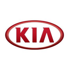 KIA Car Models