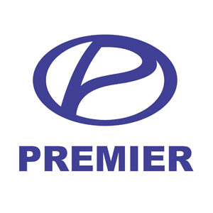 Premier Car Models