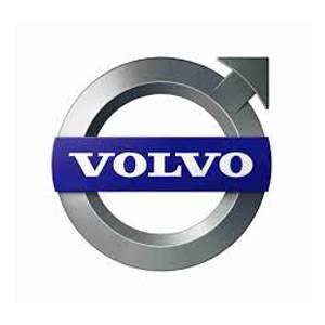 Volvo Car Models